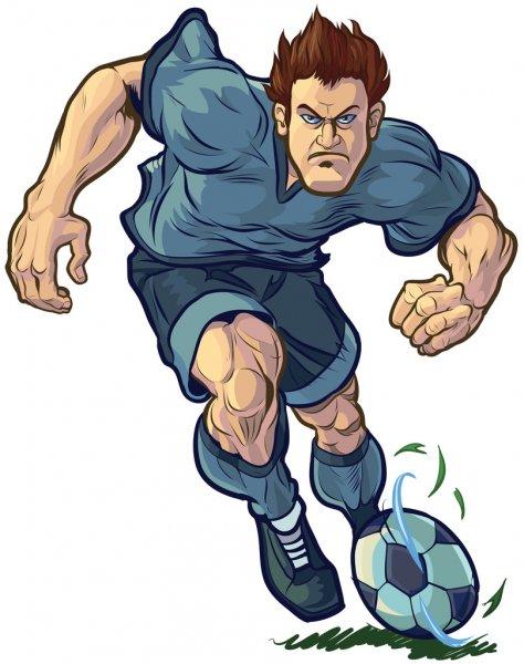 soccer jumper Nashville | Jumping Hearts Party Rentals
