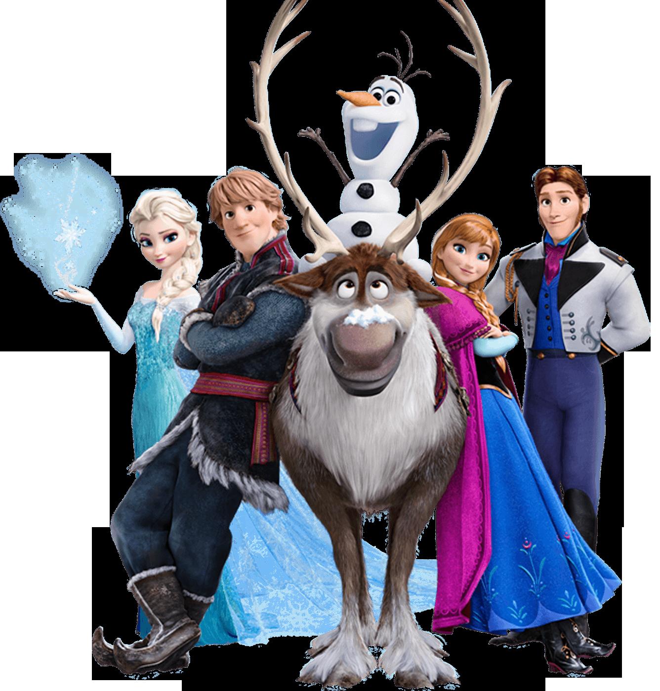 Frozen jumper Nashville | jumping Hearts Party Rentals