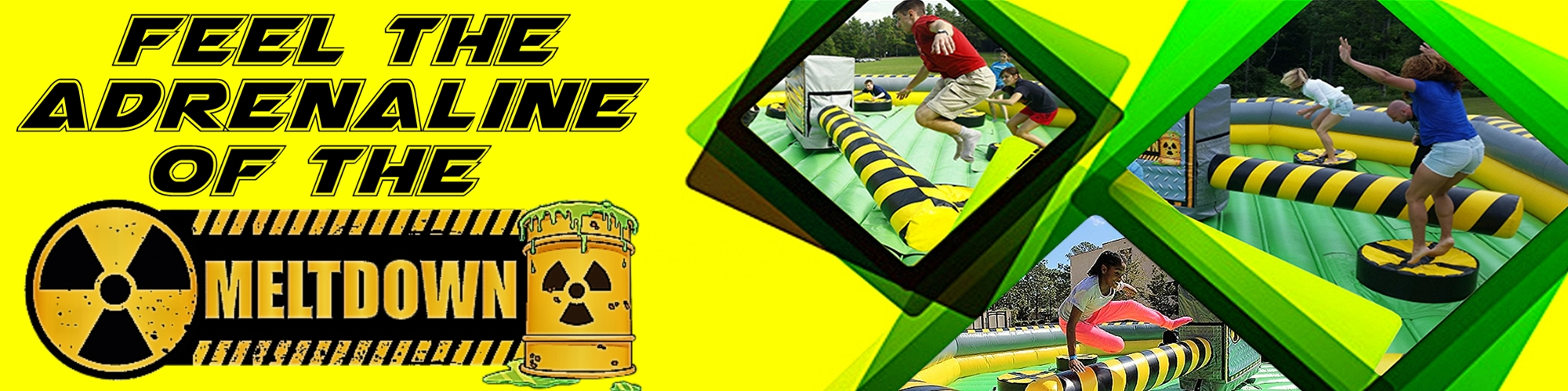 Image result for pirate bounce house