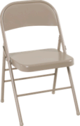 "<strong><span style=""color:#0000ff;"">Chairs"