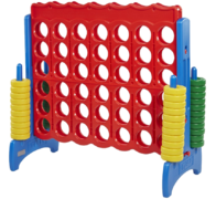 Gigant Connect 4