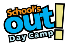 School Vacation Day Camp