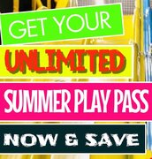 Summer Play Pass