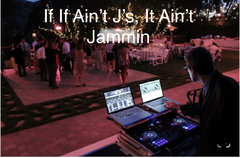 Jumpin J's Mobile Music Productions