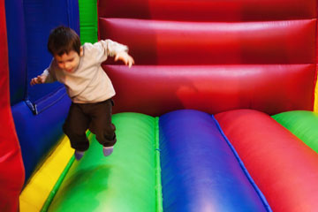 Stupendous Bounce House Party Rentals Jumpinjsinflatables Com Sparks Ga Interior Design Ideas Tzicisoteloinfo