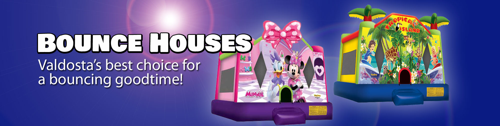 Prime Bounce House Party Rentals Jumpinjsinflatables Com Sparks Ga Interior Design Ideas Tzicisoteloinfo