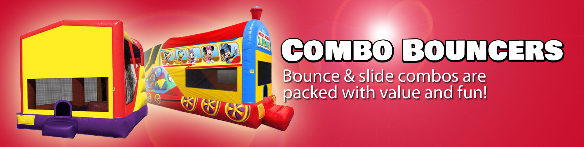 Awesome Bounce House Party Rentals Jumpinjsinflatables Com Sparks Ga Interior Design Ideas Tzicisoteloinfo
