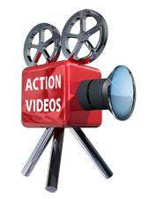 Inflatable Movie Screen Rental Nashville And Murfreesboro Tn