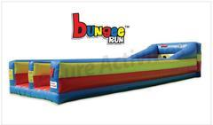 BUNGEE RUN B