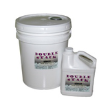 1 GALLON FOAM MACHINE CONCENTRATE