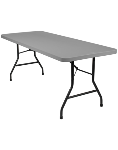 6 Ft Tables