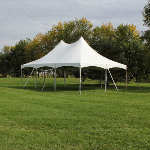 Tent 20x30 High Peak Frame Tent