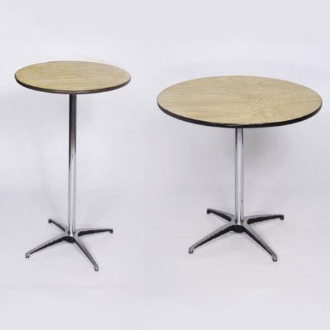 Cocktail Tables (TC)