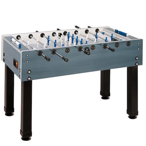 Foosball Table #G14 (Carnival Games)