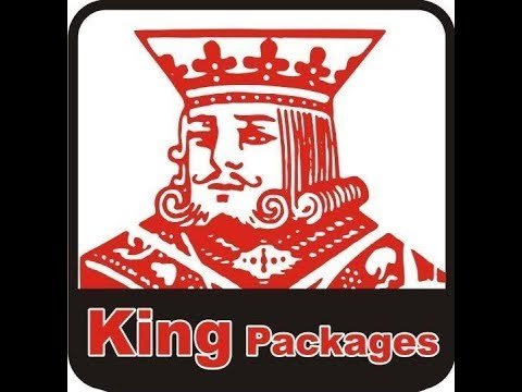 ROYAL KING PACKAGE