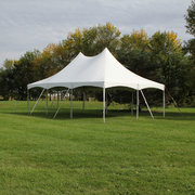 Tent 20x30 High Peak #HP30