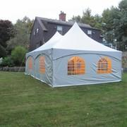 Tent Side Walls (KTC)