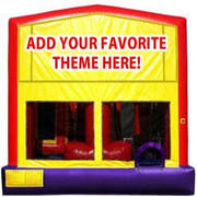 Hundreds of different themes to choose from.If you do not see your theme please call 631-321-797