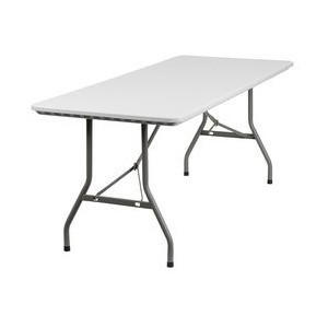 Rectangle Tables (PT)