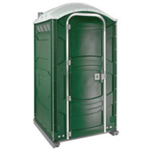 Portable Toilet (TC)