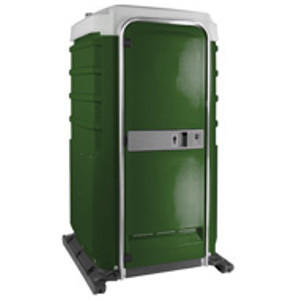 VIP Portable Toilet (TC)
