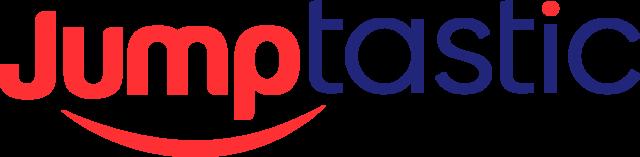 Jumptastic Party Rentals Logo