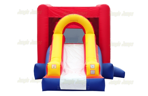Partytime Combo Bouncer