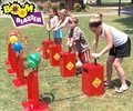 Boom Blaster Balloon Game