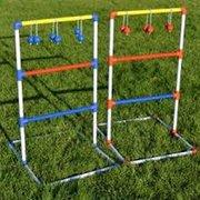 Ladder Ball Game - Official Size (CG1609)