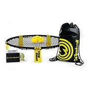 Spikeball Game Set (CG1707)