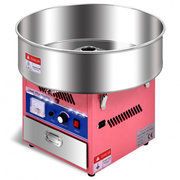 Cotton Candy Machine - Medium Volume