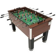 Foosball Table- Indoor/Outdoor