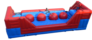 Wipeout Obstacle Course XL