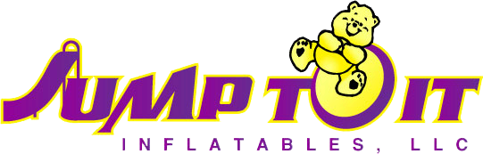 Jump To It Inflatables, LLC
