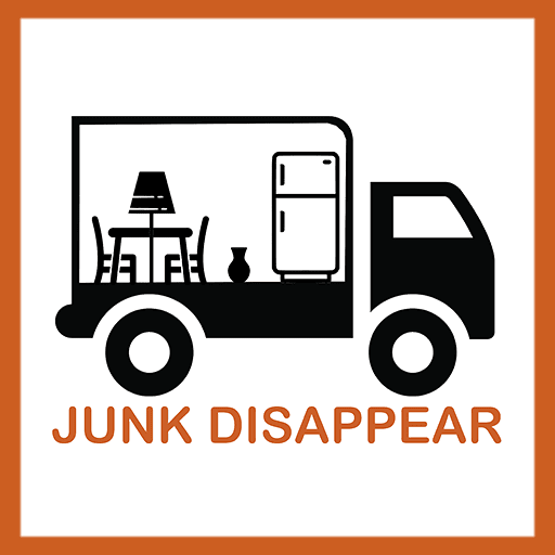 Household Junk removal Cleveland Ohio