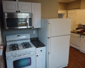 Appliance Removal Tips