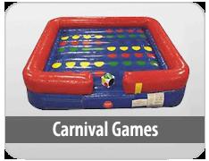Carnival Game Rentals