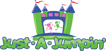 Just-A-Jumpin Rentals and Events