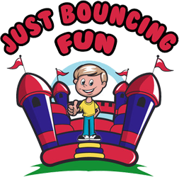 Just Bouncing Fun