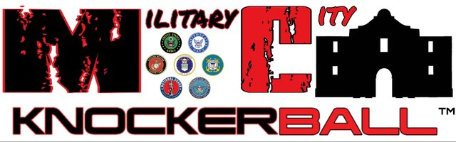 Military City Knockerball LLC