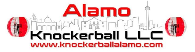 Alamo Knockerball LLC