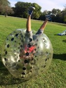 MOST POPULAR -1 Hr Knockerball Party