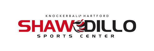 ShawDillo Sports, LLC. - KnockerBall Hartford