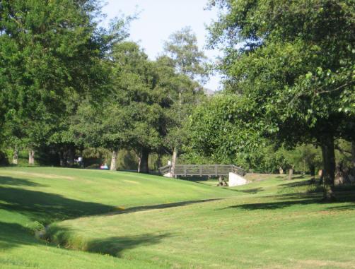 Meadow Park, SLO