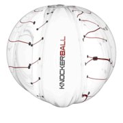 6 KNOCKERBALL 1 HOUR PACKAGE
