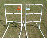 Ladder Ball Daily Rental