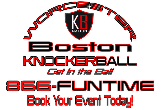 Knockerball WorcesterKnockerball Boston