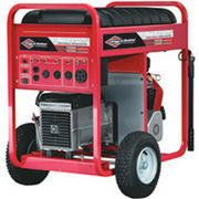 Searchlight - Customer pick up with generator for 220v operation SEE DETAILS FOR PICK UP RESTRICTIONS