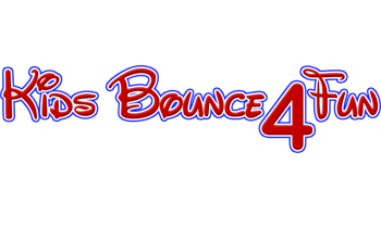 KidsBounce4Fun Party Rentals