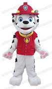 Paw Patrol Character